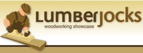 1 Lumberjocks