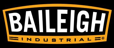 Blog | Baileigh Industrial